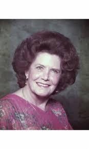 Thelma Campbell 1921 - 2017 - Obituary