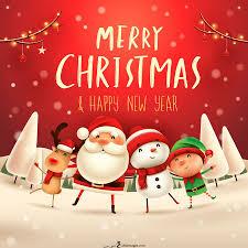 صور الكريسماس 2018 اجمل تهنئة عيد الميلاد المجيد Merry Christmas