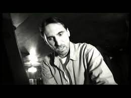 "EVIL INSPIRATION"" Directed by Derek Frey & Michael Greene - YouTube"