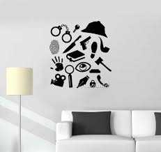 Vinyl Wall Decal Application Youtube Gtr For Business Baby Cheap Design Adhesive Cityscapes Brick Avengers Vamosrayos