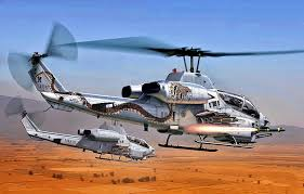 hd wallpaper usa helicopter super