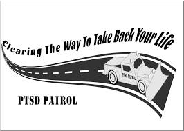 Ptsd Patrol What Is Ptsd Patrol About