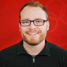 Aaron King – Austin Startups
