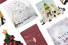 best beauty advent calendars 2018 our
