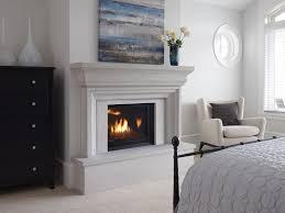 convert fireplace to gas convert wood