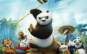 102 kung fu panda hd wallpapers