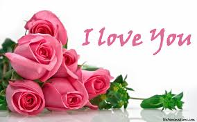 red rose love images 9to5animations