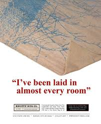 12 best knotty ads images rugs hand