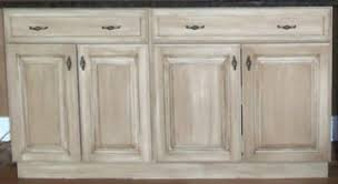 cabinet refinishing tips for