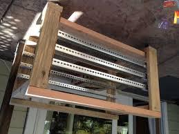 4 server rack on wheels scott pustay