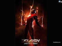 the flash hd wallpapers wallpaper cave
