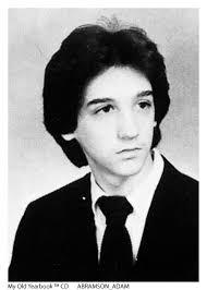 Class of 1986 (Miami Sunset Senior High)