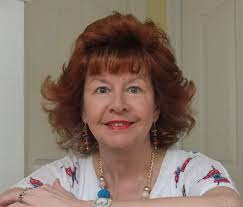 Anne-Marie Smith, M.A.G.I. | Accredited Genealogists Ireland
