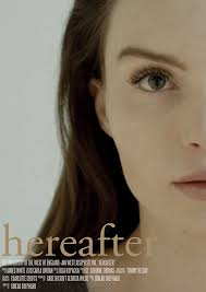 Hereafter (2017)