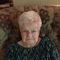 Shirley Johnson February 24 1929 May 05 2019, death notice ...