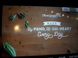 olive garden to go delivery
