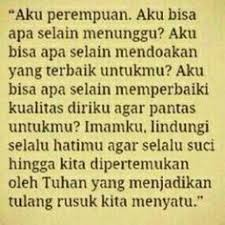 quotes jodoh