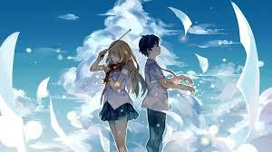 anime anime wallpapers top free anime