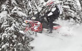 arctic cat wallpapers snowmobile 55