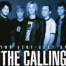 The Calling - The Very Best Of The Calling (2011, CD) | Discogs