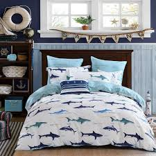 pin on girls bedroom sets