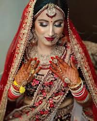 airbrush or hd bridal makeup which one
