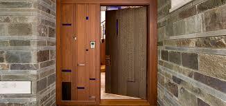 interior doors exterior doors 84 lumber