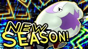 DRACOVISH OWNS THE NEW SEASON! Pokemon Sword and Shield - YouTube