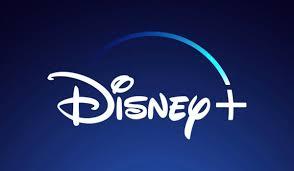 A che ora esce Disney+ in Italia? Orario di Debutto