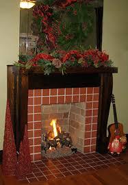 chimney installation maintenance repair