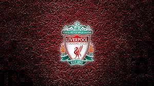 reds football club logo 4k