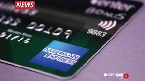 credit one launches cash back rewards