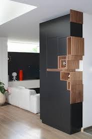 Pin by Abhijit Shah on woodwork | Interior design, Furniture design,  Furniture
