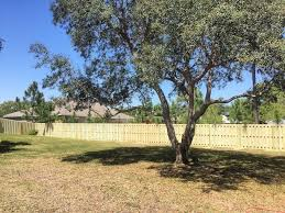 2020 Privacy Fence Cost Cost Of 6 Foot Privacy Fence