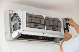 Air Conditioning Repair in the North Bay | Atlas HVAC