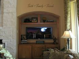 Faith Family And Friends Wall Decal Touch Of Beauty Designs Custom Wall Decals