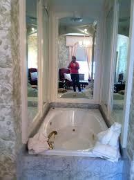 Adele Turner Inn - hotelroomsearch.net