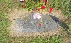 Ivan West Elwell (1891-1974) - Find A Grave Memorial