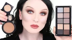 best contouring makeup for fair skin uk