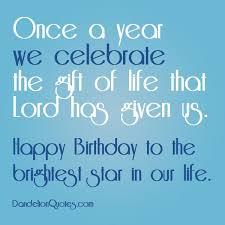 birthday quotes jpg × celebration quotes