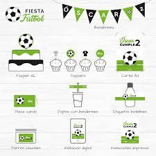 Fiesta Futbol Digital Petit Toulouse