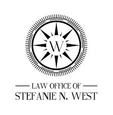 The Law Office of Stefanie N. West | Huntington Beach | SNWestLaw.com