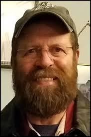 Dan Johnson | Obituary | Bangor Daily News