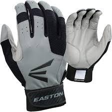 CHEAPBATS.COM : Easton FORCE Batting Gloves (Adult Pair) - $19.95