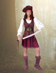 costumes for girls girls