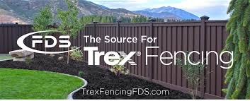 Trex Fencing Fds Fence Distributors Posts Facebook