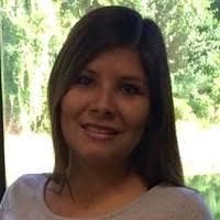 Nadia Medrano - Jacksonville, Florida   Professional Profile   LinkedIn