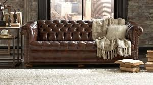 understanding upholstery from fabric to