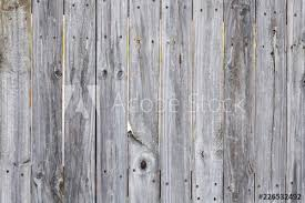 Old Rustic Wooden Fence Wooden Background For Safety Security Web Nature Related Concept Background Buy This Stock Photo And Explore Similar Images At Adobe Stock Adobe Stock