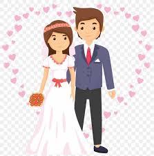 wedding anniversary wish hindi whatsapp